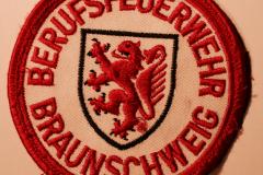 Braunschweig Berufseuerwehr