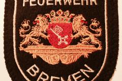 Bremen Feuerwehr