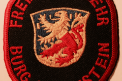 Burg-Hohenstein Freiw Feuerwehr