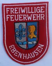 Ebenhausen Freiwillige Feuerwehr