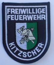 Kitzscher Freiwillige Feuerwehr