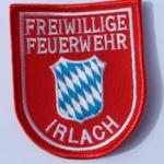 Irlach Freiwillige Feuerwehr