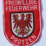Protzen Freiwillige Feuerwehr