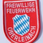 Oberleinach Freiwillige Feuerwehr