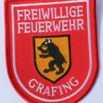Crafing Freiwillige Feuerwehr