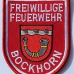 Bockhorn Freiwillige Feuerwehr