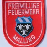 Malling Freiwillige Feuerwehr