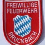 Bruckbach Freiwillige Feuerwehr