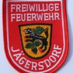Jagersdorf Freiwillige Feuerwehr