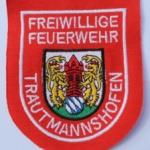 Trautmanshofen Freiwillige Feuerwehr