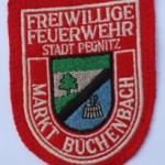 Marky Buchnbach Freiwillige Feuerwehr Stadt Pegnitz