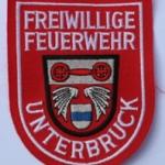 Unterbruck Freiwillige Feuerwehr