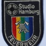 Feuerwehr Studio Hamburg