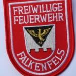 Falkenfels Freiwillige Feuerwehr