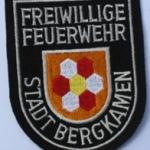 Stadt Bergkamen Freiwillige Feuerwehr