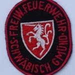 Schwabisch Gmund Freiw Feuerwehr