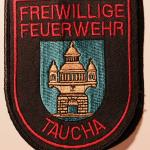 Taucha Freiwillige Feuerwehr