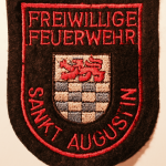 Sankt Augustin Freiwillige Feuerwehr