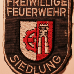 Siedlung Freiwillige Feuerwehr