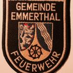 Gemeinde Emmerthal Feuerwehr