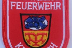 Kruppach Freiwillige Feuerwehr