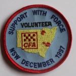 NSW December 1997