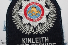 Kinleith Fire Service
