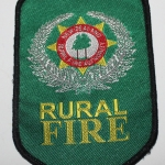 New Zealand Rural Fire Authority