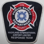 Auckland International Airport Limited Response Team