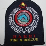 Hahei Fire & Rescue