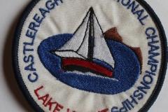 Lake Keepit 1999 Castereach Regional Championship
