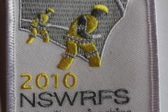 2010 NSWRFS State Championships