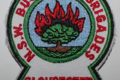 Gloucester NSW Bush Fire Brigades
