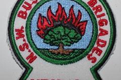 Urunga NSW Bush Fire Brigades
