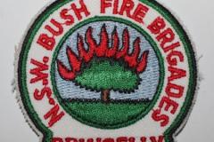 Bringelly NSW Bush Fire Brigades