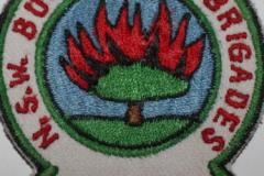 Medowie NSW Bush Fire Brigades