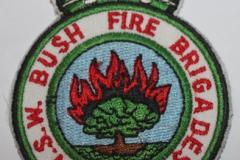 Curlwaa NSW Bush Fire Brigades