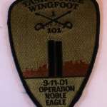 Task Force Wingfoot
