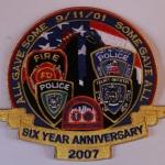 IMG_4292Six Year Anniversary 2007
