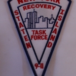 New York Recover