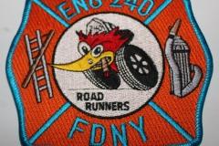 FDNY Eng 240