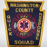 Washington County Fire Dept