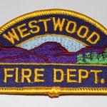 Westwood Fire Dept