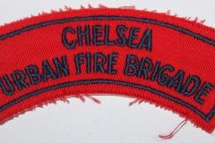 Chelsea Urban Fire Brigade