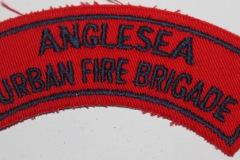 Anglesea Urban Fire Brigade