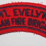 Mt Evelyn Urban Fire Brigade
