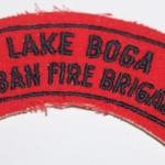Lake Boga Urban Fire Brigade