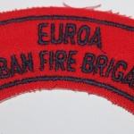 Euroa Urban Fire Brigade