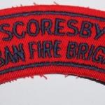 Scoresby Urban Fire Brigade