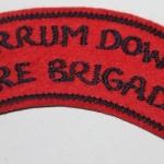 Carrum Downs Urban Fire Brigade
